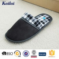 thick sole new models slippers for mens
