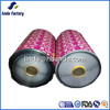 Ice cream wrappers popsicle printed automatic packing films rolls