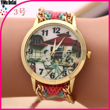 2015 new style watches, smart watch, mechanical watch made in china