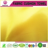 High quality diamond nylon taffeta fabric for garment