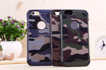 For iphone 6 case with Luxury Retail packaging Mobile phone case for iphone6