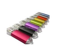 usb flash memory, Keyring flash memory usb, USB flash with key chain