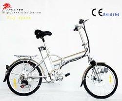 wholesale kids electric pocket bikes QD-002, manufacturer china