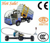 Authorized tricycle of 150cc-250cc motor,Best New Gas/Diesel Fuel Tuk Tuk Rickshaw Tricycle,Amthi