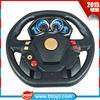 Import mobile toys I8 mini cooper rc car