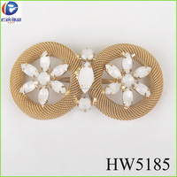 heavy gold jewellery designs bikini connector for women underwear decoration