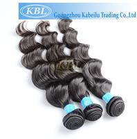 free weave hair packs,5A cheap brazilian body wave hair