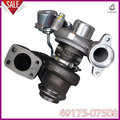 TD025 Turbocharger 49173-07516 0375n5 0375k5 49173-07506 turbo
