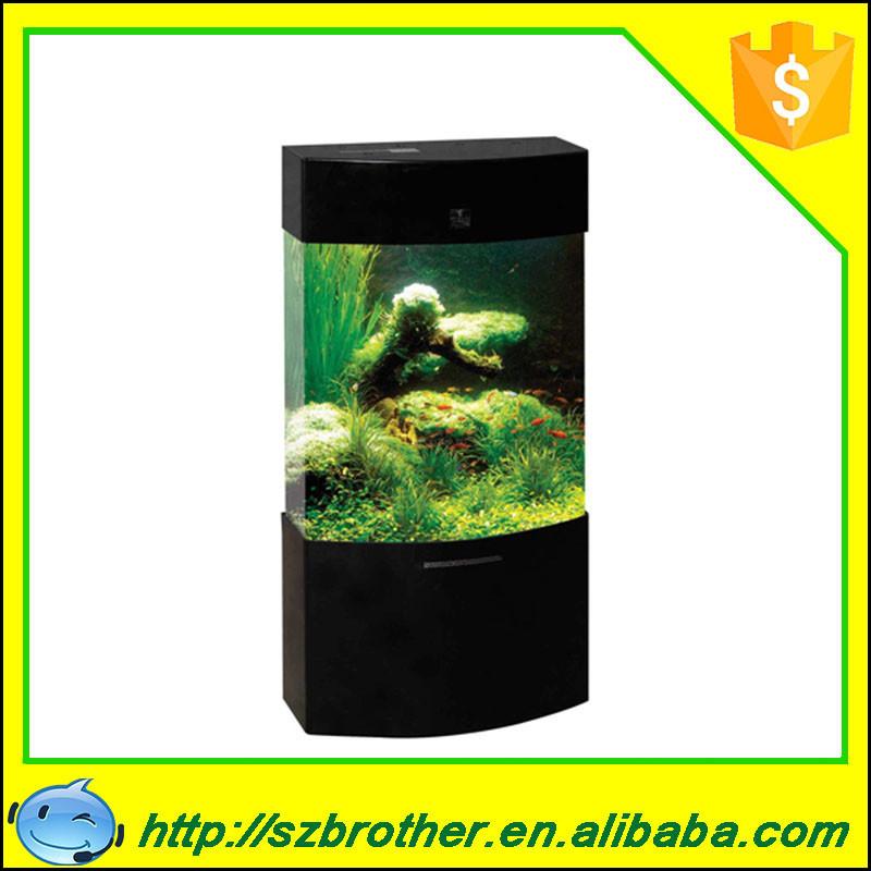 Aquarium For Sale Cleair Aquatic Aquarium Cylinder Acrylic