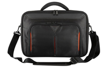 LT0628 Hot Sales 18 Inch Laptop Computer Bag Smart Design