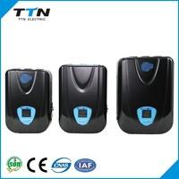 PC-TSD alibaba china wall mount servo voltage stabilizer price,generator voltage stabilizer,automatic voltage stabilizer circuit