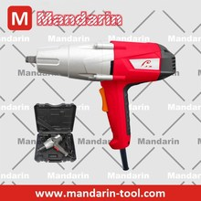 710W power tools electric torque wrench for car