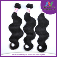 hairstyles with brazilian weave, remy weave hairstyles