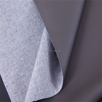 China wholesale faux leather fabric for furniture