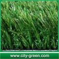 Artificial paisagismo / jardim grama sintética gramado