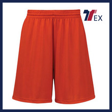 2015 Wholesale most welcome modern shorts basketball shorts online shopping