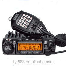 TH-9000D Full duplex single band mobile radio repeater TYT hf ssb transceiver