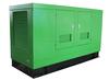 100kw generador electrico soundproof generator prices power diesel generator sets wartsila