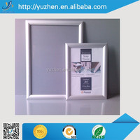 25mm photo ps picture frame moulding