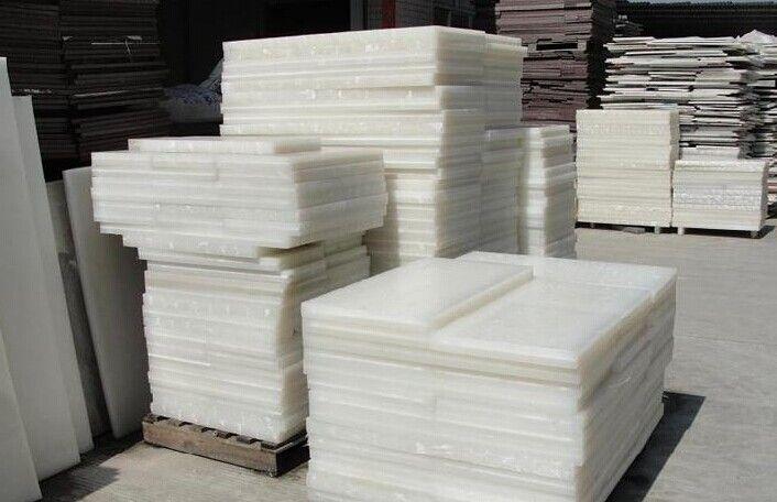 Grey/white pvc plastic sheet/pvc sheet black
