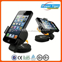Car Accessories Universal mobile cell phone holder