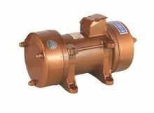Plug-type pin type concret e vibrator ,electrical concrete vibrator motor