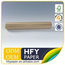 Superior Quality Industrial Absorbent Kraft Paper