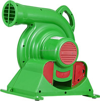 1100W Strong Power Blower/ High Pressure blower for Inflatable Games / Centrifugal Blower Fan