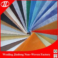 Non Woven Fabric Manufacturer,Spunbonded Nonwoven Fabric,Non-woven Fabric Wholesale