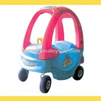 Guangzhou attractive funny kids car pictures