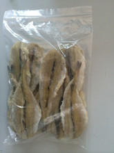 Dried Fish Products and Snacks Dried Sole Fish (Flatfish)