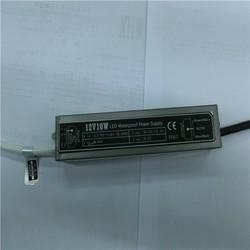 AC 90V / 130V 170V / 250V input moso led driver 10W 150mV waterproof led driver 12V IP 67 with moso led driver