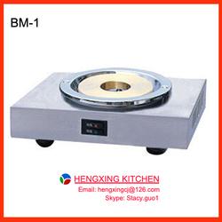 2014 NEW condition Single Electric Coffee Warmer, Single pot of coffee machine