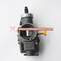 Carburetor for NSR 28MM 150CC motorcycle