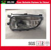 Front Lamp For Hino Truck 700 Series Depo 2191107