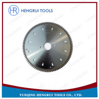 Professional and technical multiple saw blade sharpening discs
