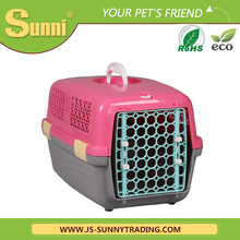 Dog cat Transport backpack pet carrier