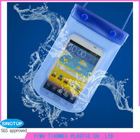 2015 cool summer hot pvc phone waterproof case for lg nexu 5
