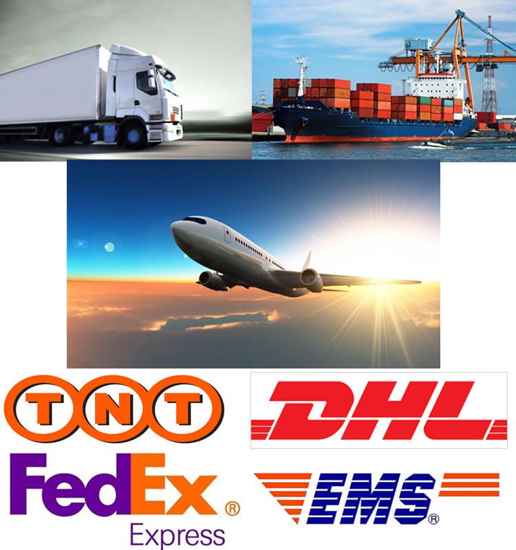 20150812-Shipment.jpg