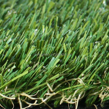 Synthetic natural grass turf artificial green grass