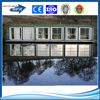Factory price cargo container homes for sale