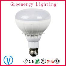 10W 11W 15W CCT 5000K BR30 LED Bulbs daylight