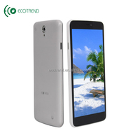 New! Bluetooth 4.0 smart cell phone android smartphone oem