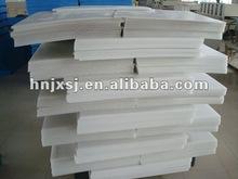 Polypropylene Plastic Sheet Board Printable/printing