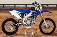 2015 high quality 250cc hot sale cheap dirt bike