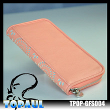 HOT Sale fancy and handbag style ladies for galaxy s2 phone case wallet