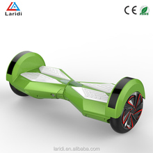 2015 Laridi New product self balancing scooter bluetooth 2 big wheel electric scooter for outdoor sport