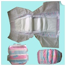 baby diaper covered changing mat