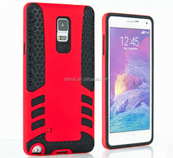Cheap Mobile Phone Case For Samsung Galaxy Note 4,For Samsung Galaxy Note 4 Back Cover,For Samsung Galaxy Note 4
