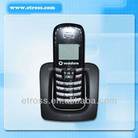 900/1800Mhz Huawei ETS8121 GSM wireless/cordless/mobile phone